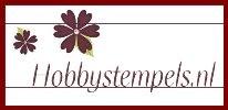 hobbystempels