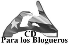 Blogacción para un S.O.S. bloguero desde Cuba