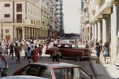 SACADO DEL BLOG DESARRAIGOS PROVOCADOS,una serie de fotos ineditas de lo que se vivio aquel dia... Opstand+Havana+6
