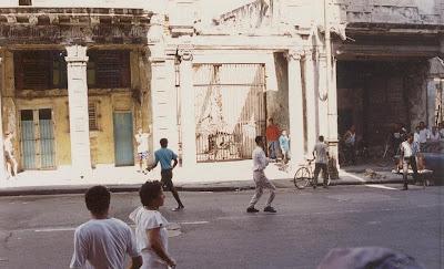 SACADO DEL BLOG DESARRAIGOS PROVOCADOS,una serie de fotos ineditas de lo que se vivio aquel dia... Opstand+Havana+8
