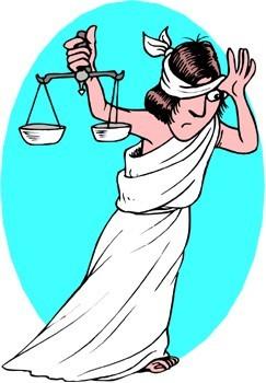 justice6.jpg