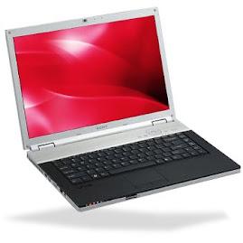 Marie utilise un ordinateur portable