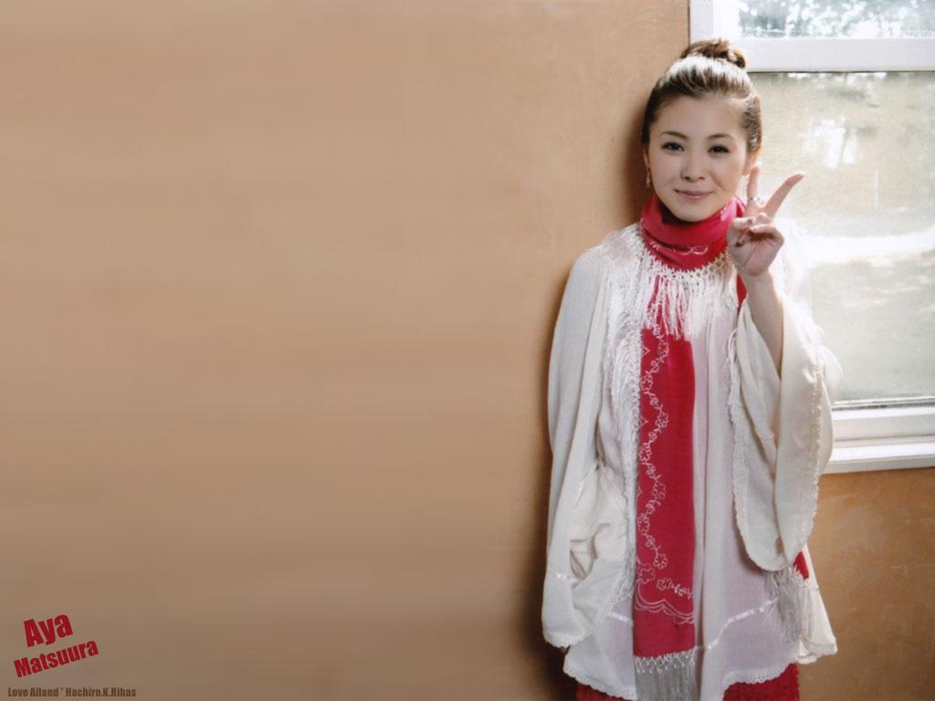 http://1.bp.blogspot.com/_DY_KdmgkkO8/SWWvSjhXWCI/AAAAAAAAArs/xm_PgdqZyEI/s1600/Aya_Matsuura_3.jpg