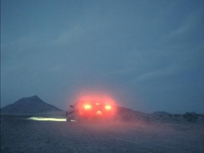 flashing-lights-2 Kanye Flashing Lights Video Is Done