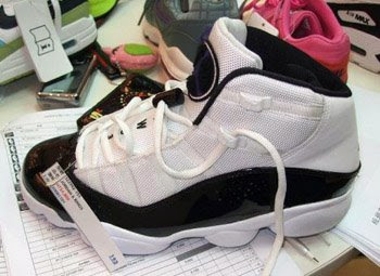 air-jordan-six-rings-6-rings-1 Air Jordan Six Rings (6ix Rings)