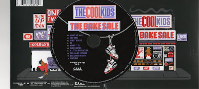 00-the_cool_kids-the_bake_sale-ep-2008 Tyga & The Cool Kids Album Download