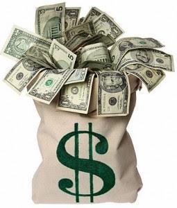 http://1.bp.blogspot.com/_DYhAdTMBQLE/SoBEpyUrNxI/AAAAAAAABsA/C0Ul96YBRBA/s400/google-adsense-money-tips.jpg