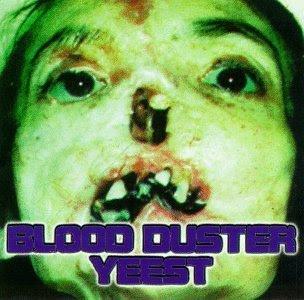 Blood Duster - Menstrual Soup