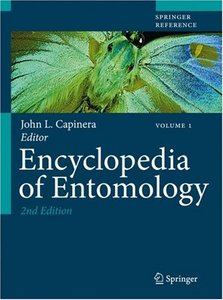 the encyclopedia of entomology brings together the expertise of more than 450 distinguished entomologists from 40 countries to provide a worldwide overview entomology scientist resume