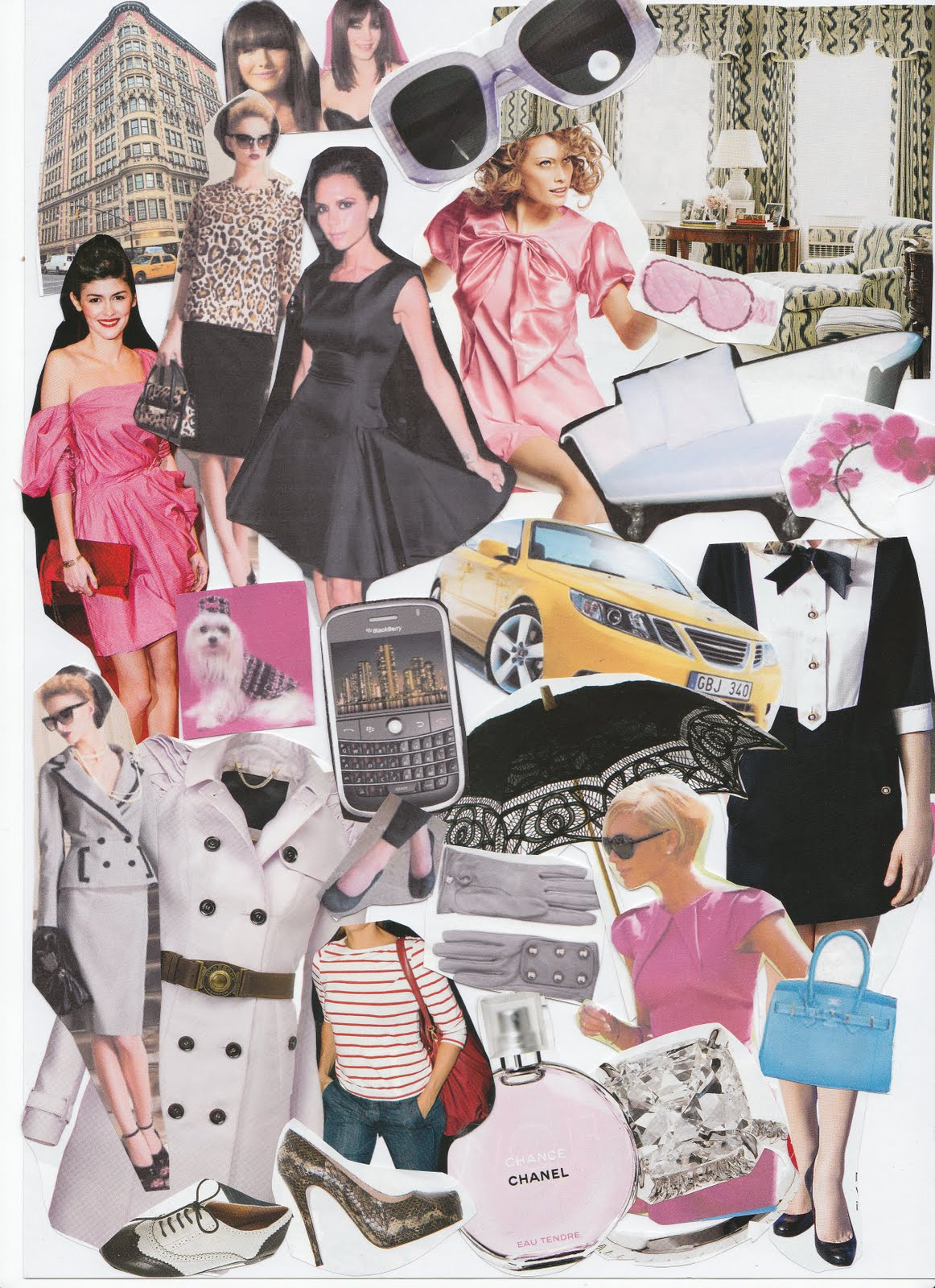 http://1.bp.blogspot.com/_DYp-vmPdcrc/S_pM5n0ipUI/AAAAAAAAAHg/8LVX3UAtOlM/s1600/mood+board+holly+golightly.+jpg.jpg