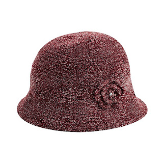 Search results for 'chenille crochet cap' | Craft Juice