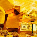 Invest in Bar Gold & Gold Dinar? Just Click..