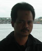 Bimtek KTSP Samarinda 2010