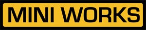 Mini Works, Blog for the Classic Mini , BMW Mini Cooper ,parts accessories and clothing