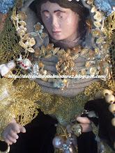Lágrimas Inmaculada 2009