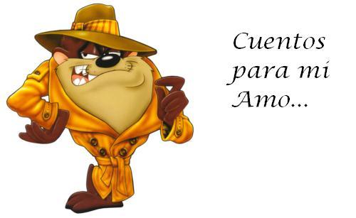 CUENTOS PARA MI AMO (spanking y B D S M)