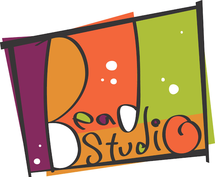 Bead Studio, Home of the BeadChix