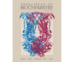 Principles of Biochemistry 4th edition
