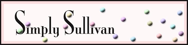 Simply Sullivan