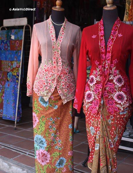 foto model baju kebaya pengantin batak trend kumpulan foto model baju