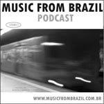 Music From Brazil no My Space