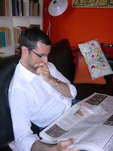 www. CANDIDO: IL BLOG di ANTONIO GURRADO