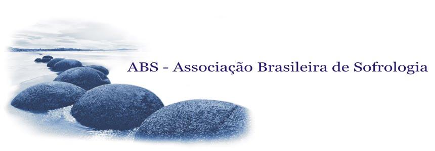 Associação Brasileira de Sofrologia