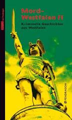 Mord Westfalen 2