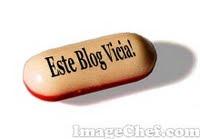 Ganhei da irmazinha blogueira Drika.