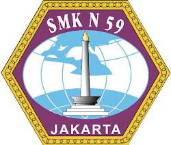 logo 59