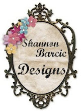 Check Out My Personalized Jewelry!