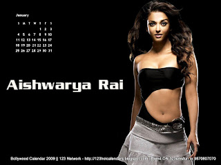 Aishwarya Rai Latest Romance Hairstyles, Long Hairstyle 2013, Hairstyle 2013, New Long Hairstyle 2013, Celebrity Long Romance Hairstyles 2460