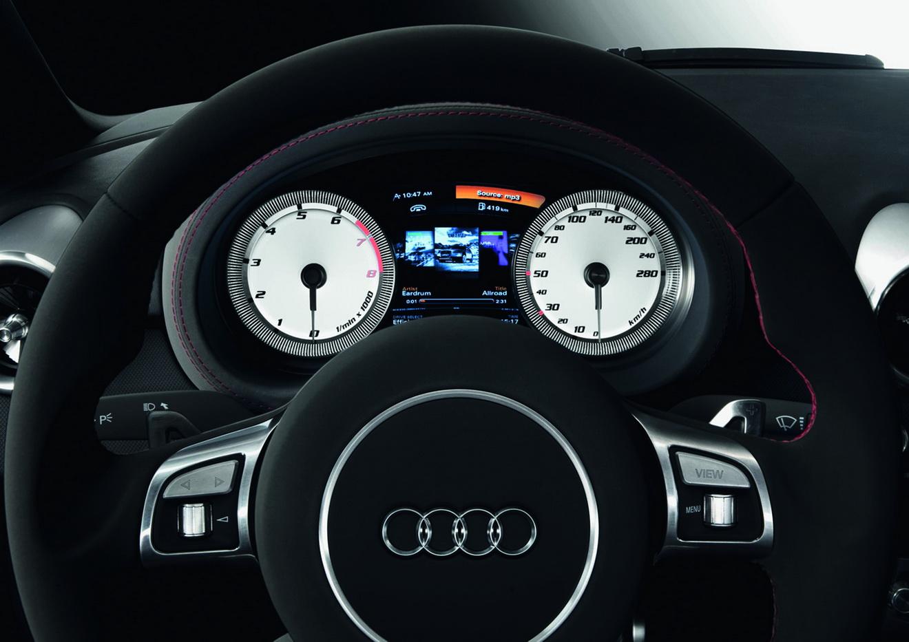 [Audi+A1+Mini+dashboards]