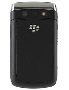 Spec  RIM BlackBerry Bold 9700