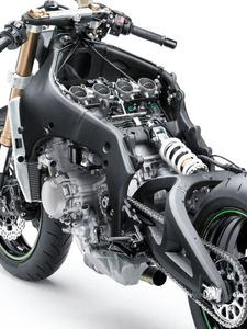 2011 KAWASAKI ZX-10R REVIEW AND PRICE