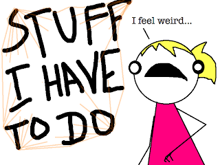 [procrastination2.png]