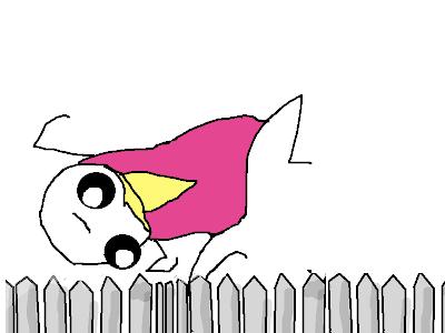 image: fence9