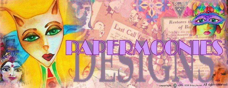 papermoonies