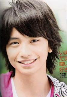 http://1.bp.blogspot.com/_D_oDa0o3dzY/Sx0BYmzP6MI/AAAAAAAAAP4/gbfnQk51790/s320/nakajima_kento_10.JPG