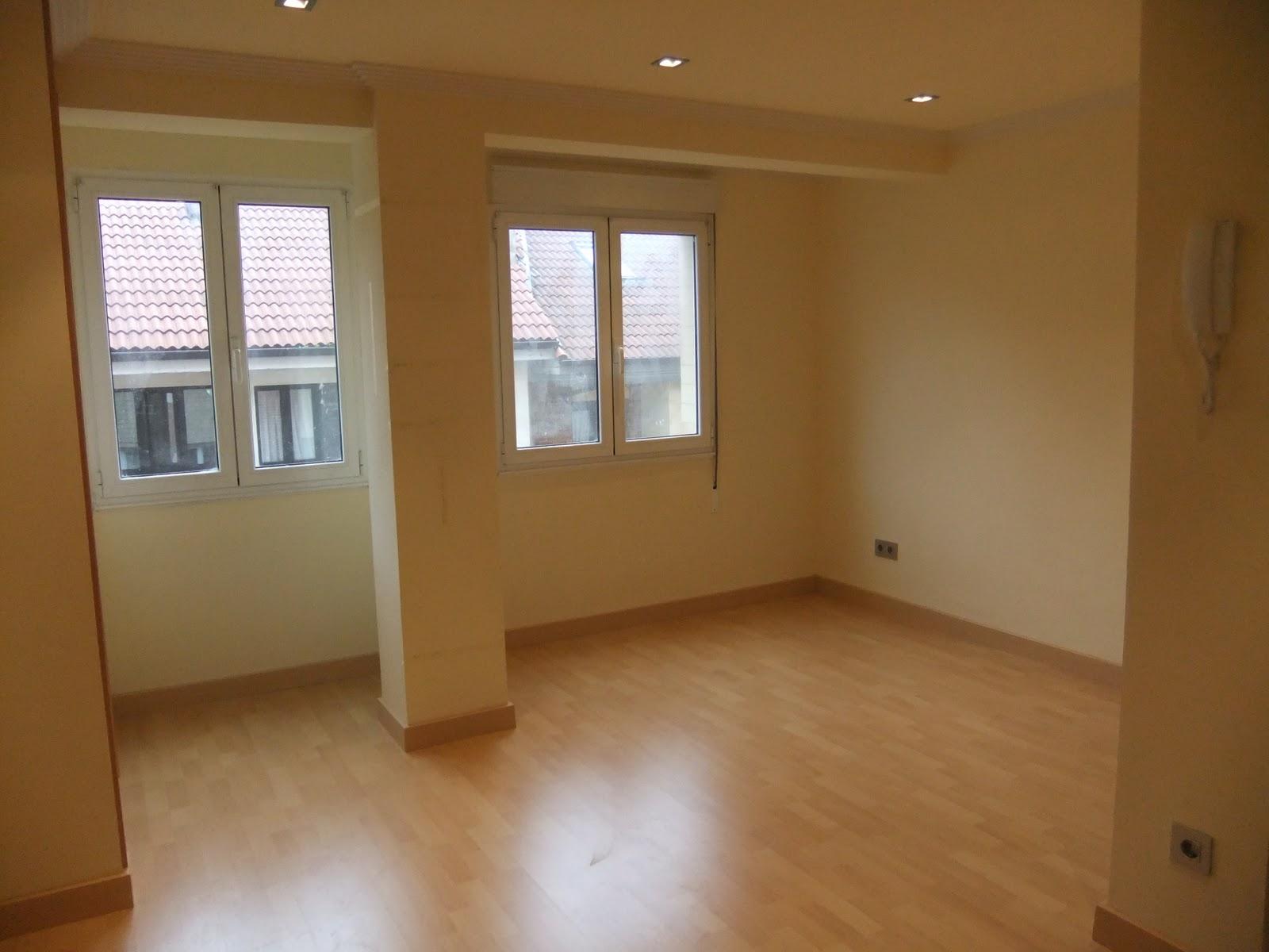 Interiorismo y decoracion lola torga peque o apartamento - Como amueblar un piso pequeno ...