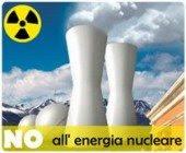 A PROPOSITO DI ENERGIA NUCLEARE