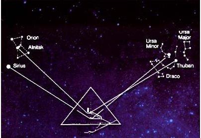 [piramide-japao-2.jpg]
