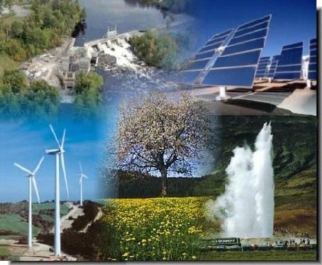 http://1.bp.blogspot.com/_Da4FEv2-t0g/TTLgZ5mq2pI/AAAAAAAAAhM/_Fj2nGNldsM/s1600/Energia_limpia_1_16.jpg