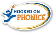 Hooked on Phonics TV