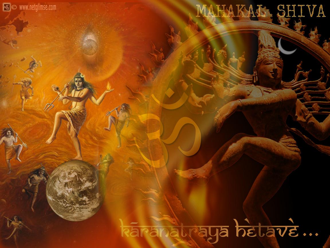 http://1.bp.blogspot.com/_DaIKOB4rpkQ/TLnGuc7L1nI/AAAAAAAAAEI/rplfoU6ZEqY/s1600/mahashivaratri_ShivaWallpaper3B.jpg