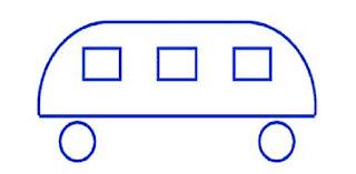 Problema del autobús
