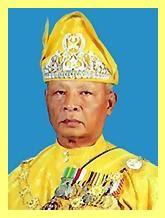 SultanPahang