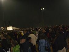 11/3 Charlotte Rally