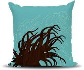 [Anemone+Pillow+jefdesigns-freddy&ma_product_guide.jpg]