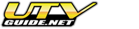 UTV Guide Blog